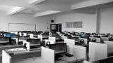 В России могут отменить медосмотры для тех, кто работает в офисе