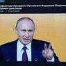 Путин ответил на вопрос Собчак об участии оппозиционеров в выборах