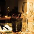 Российские рестораны и кафе с Нового года могут остаться без алкогольных напитков