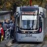 Минтранс предложил ввести плавающие тарифы на проезд в общественном транспорте