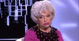"""Поргина высказалась о ситуации Дрожжиной и Цивина: """"Не хочу, чтобы их сажали и так далее"""""""