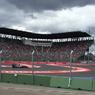 Формула-1: Лучшее время пятницы за Росбергом, Квят снова второй