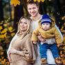 """В семье бывшей жены """"рыжего Иванушки"""" и баскетболиста Зубкова ожидается новое пополнение"""