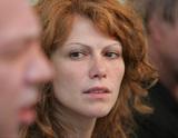 Актриса Регина Мянник рассказала, почему всегда будет считать Марата Башарова своим другом