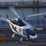 Первые вертолеты «Ансат» с медицинскими модулями поступят в Китай в этом году</a>--><script class=
