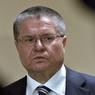 Улюкаев прокомментировал китайское падение на фондовом рынке