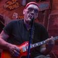 Известный украинский музыкант скончался на сцене во время концерта в Эстонии