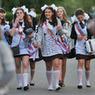 Выпускники Татарстана показали лучший результат на ЕГЭ по России