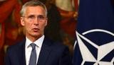 НАТО не видит в России неминуемой угрозы и не ищет с ней конфронтации