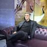Метаморфозы Джорджа Клуни: из звезд кино в политические