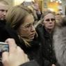 После Кремля Собчак собралась в Госдуму