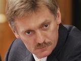 Песков дал оценку решению Белоруссии отменить визы для граждан 80 стран