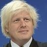 Мэр Лондона отказался от гражданства США «в знак преданности»