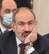 Сотой доли голосов не хватило партии Пашиняна, чтобы единолично сформировать правительство