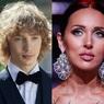 Телеканал «Россия 1» отстранил Алсу от ведения «Евровидения»