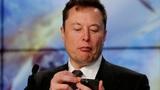 Илон Маск заявил о невиновности автопилота Tesla в ДТП со смертельным исходом
