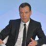 Медведев утвердил повышение социальных пенсий на два процента