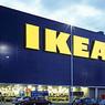 В химкинском офисе IKEA проходят обыски