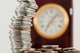 Росстат назвал самые высокооплачиваемые профессии в России