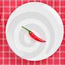Петиция против уничтожения еды набрала 350 тысяч подписей