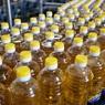 В России подсолнечное масло приравняют к нефти