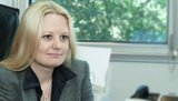 Суд Кувейта разрешил освободить россиянку за 65 млн долларов