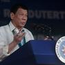 Корабли ВМС РФ и КНР могут свободно заходить в территориальные воды Филиппин