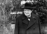 Стали известны детали разговора Черчилля о бомбардировке СССР ядерным оружием