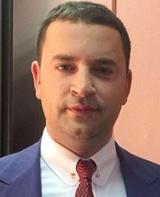 Разбившийся на мотоцикле Леонид Закошанский вышел на связь в соцсетях