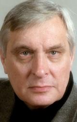 В квартиру Олега Басилашвили дали отопление