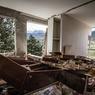 Редчайшее геологическое явление: землетрясение во Франции
