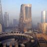 Китай: Роскошные отели просят поменьше звезд