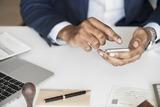 ФАС определилась с примерным перечнем программ для предустановки на смартфоны