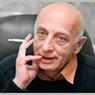 Прощание с режиссёром Шадханом состоится в Петербурге 29 октября