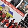Последних манифестантов выдавливают с Майдана