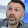 Православные пожаловались в прокуратуру на омского губернатора из-за Шнурова