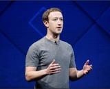 Цукерберг видит подготовку врагов к вмешательству в выборы в США и других странах