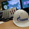 Газовый кошмар для России, Украины и Европы по-прежнему реален