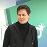 Павел Дуров открыто объявил войну Роскомнадзору и готов потратить миллионы долларов