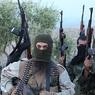 Американцы промазали мимо цели и сбросили ИГ ящик с боеприпасами