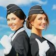 Путешественники назвали самые вежливые авиакомпании