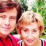 Прохор Шаляпин и невеста-пенсионерка лежат в клинике