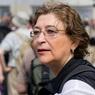 Суд оштрафовал журнал The New Times и его главреда на 22 млн рублей