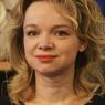 Цымбалюк-Романовская объяснила свое решение не приходить на прощание с Джигарханяном