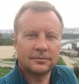 Очевидцы: Денис Вороненков сделал пластику лица и вернулся к бывшей жене в Россию