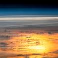 На Солнце образовалась Арка магнитных бурь