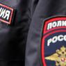 В московской квартире найдено тело замученного двухлетнего ребенка