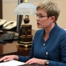 РБК: в среду объявят об отставке губернатора Мурманской области