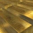 Нефть и золото подскочили в цене на фоне убийства иранского генерала