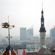 Балтийское море: зона противостояния или поле сотрудничества?